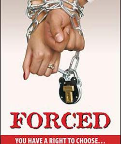 matrimoni-forzati