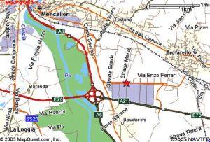 moncalieri_map