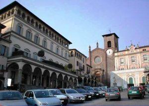 moncalieri_piazza_v_emanuele